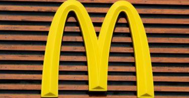 Happy Meal da McDonald's vai mudar