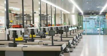 Maia vai ser uma das primeiras cidades a receber supermercado Mercadona