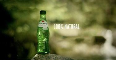 Pedras  Natural