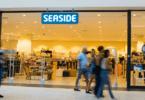 Seaside abre loja em Moçambique