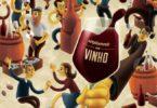 'Simplesmente…vinho' volta ao Cais Novo