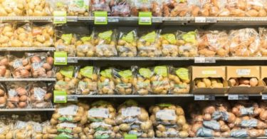 albert-heijn-promotes-potatoes-with-new-products-and-packaging