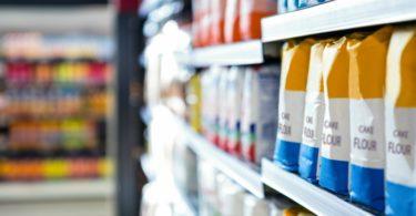 O índice de volume de negócios no comércio a retalho registou uma quebra de 2,2% em julho, de acordo com o Instituto Nacional de Estatísticas (INE).