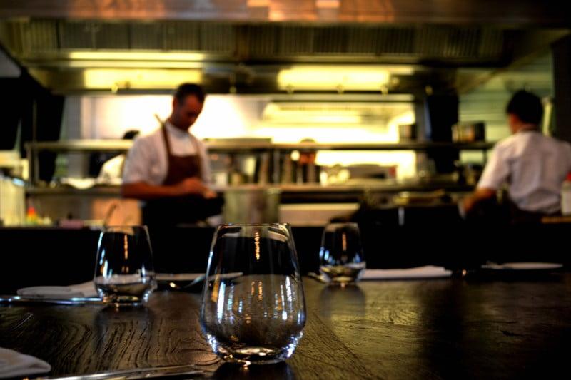 77% dos portugueses vão celebrar o Dia dos Namorados em restaurantes