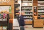 Amazon Go: gigante de e-commerce deverá abrir seis novas lojas em 2018