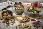 Florette lança 'Salada Gourmet'
