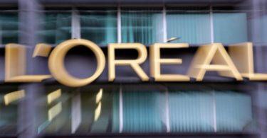 L'Oréal compra empresa especializada em realidade aumentada