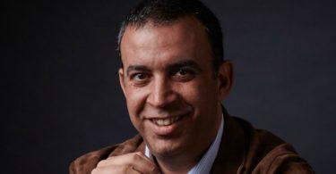 David Antunes é o novo diretor geral da Makro Portugal