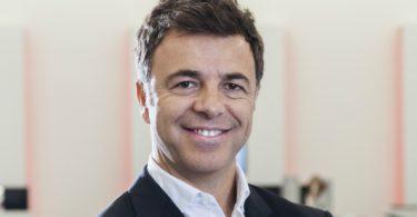 Worten investe 1 milhão de euros na área do Gaming