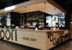 Noori Sushi abre novo espaço em Lisboa