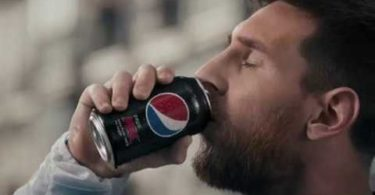 Pepsi-MAX-LOVE-IT.-LIVE-IT-with-Messi-Marcelo-Kroos-Lloyd-Dele-LOVEITLIVEIT