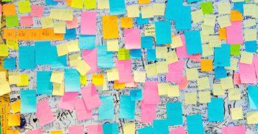 design thinking distribuição hoje4