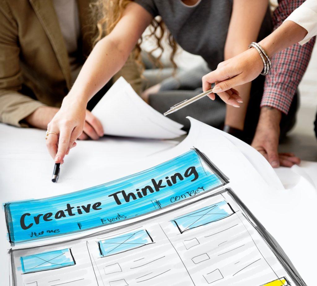 design thinking distribuição hoje6
