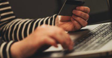 Queixas relacionadas com e-commerce aumentam 51% no primeiro trimestre