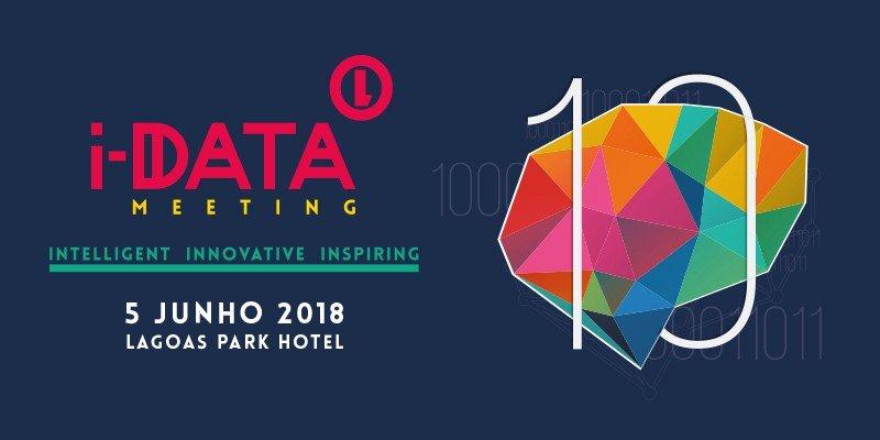 IFE lança evento dedicado aos dados e transformação digital