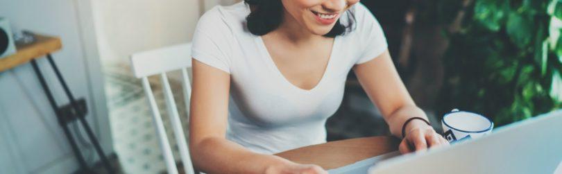 Apenas 17% das mulheres portuguesas estão dispostas a arriscar e criar um negócio