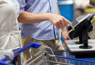 Como se vai comportar o shopper do futuro?
