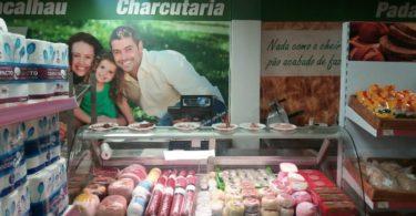 Coviran abre três novos supermercados em Portugal