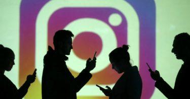 Redes Sociais: tanto amamos como odiamos