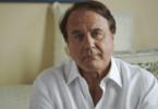 'Historiador do futuro' vem a Portugal falar de retalho