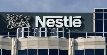 Nestlé Portugal já criou mais de 1600 oportunidades de emprego jovem desde 2014