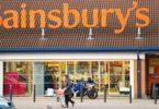 Asda e Sainsbury's preparam fusão