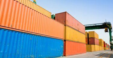 Exportações de produtos agroalimentares atingem os 1497 M€ no terceiro trimestre