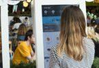Dolce Vita Tejo instala quiosques digitais de gestão de pedidos de restauração