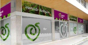 A Sonae anunciou esta quinta-feira (17 de maio) a aquisição da Amor Bio, empresa que detinha dois supermercados de produtos biológicos na cidade de Lisboa, em Benfica e Alvalade.