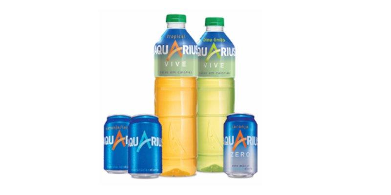 Coca-Cola faz o maior número lançamentos dos últimos dez anos no mercado português