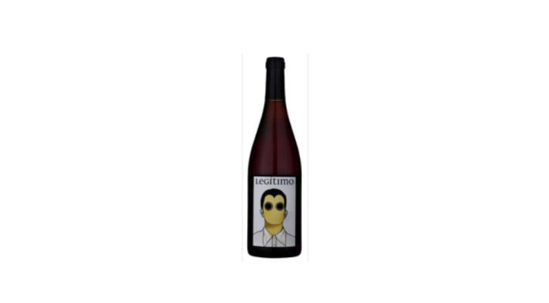 Conceito Vinhos lança vinho moderno com ligação ao passado
