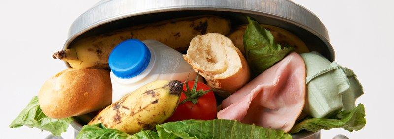Missão Continente reaproveita bens alimentares excedentes no valor de 9,5 M€