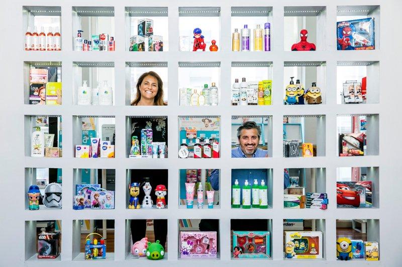 Cosmética: setor pretende melhorar a saúde e a autoestima dos consumidores