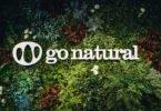 Go Natural quer duplicar número de lojas ainda este ano