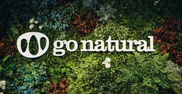 Go Natural abre supermercado e restaurante em Matosinhos