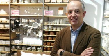 Muji quer abrir nova loja em Lisboa