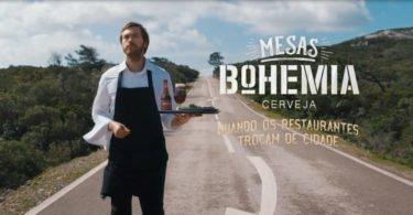 Central de Cervejas é anunciante do ano em Eventos e Ativação