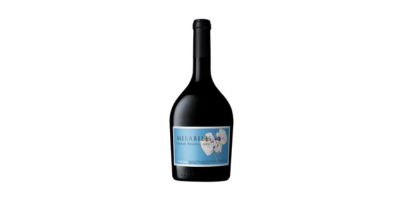 Vinho da Quinta Nova arrecada 97 pontos na Robert Parker Wine Advocate