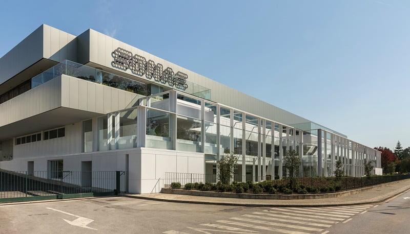 Sonae com volume de negócios de 4,6 mil M€ até setembro