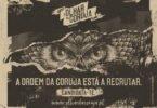 Super Bock Coruja realiza peddy-papers noturnos