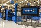 Walmart novamente coroada como maior companhia mundial em faturação