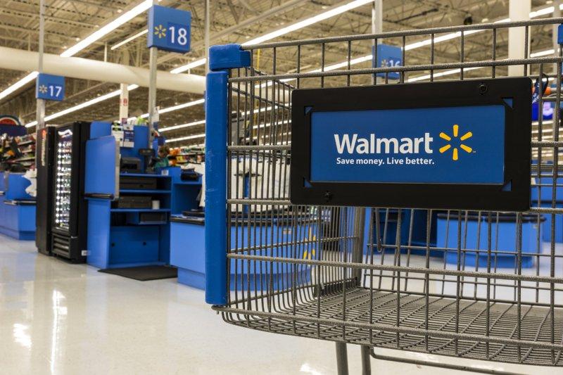 Walmart compra Flipkart por 16 mil M$