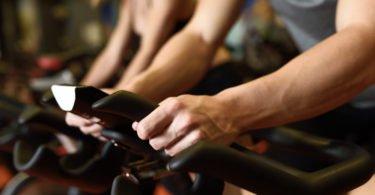 Portugueses gastam 200 euros mensais para manter estilo de vida saudável
