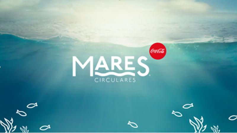 Coca-Cola quer limpar as praias da Península Ibérica