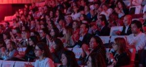 Conferências DH Distribuição Hoje