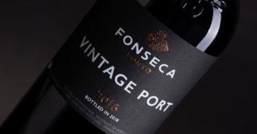 Crítico norte-americano dá destaque a colheitas de 2016 de Vinho do Porto