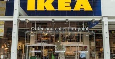 IKEA aposta em lojas nos centros urbanos