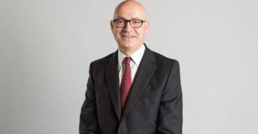 El Corte Inglés tem novo Presidente