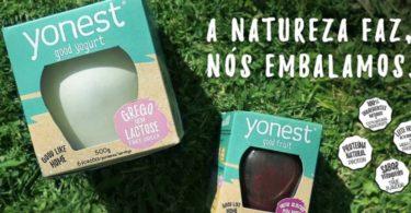 Yonest prepara entrada no mercado espanhol
