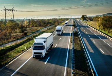 Intermarché lança cartão de combustíveis para clientes empresariais